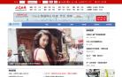 上海热线教育频道